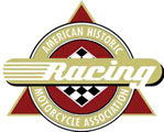 American Histroic Racing Motorcycle Association