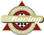 American Histroic Racing Motorcycle Association