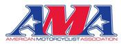 American Motorcyclist Association