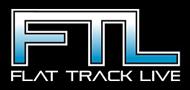 Flat Track Live
